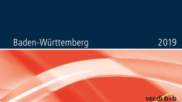 Seminare für Interessenvertretungen 2019 in Baden-Württemberg