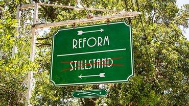 Wirtschaft und Sozialpolitik